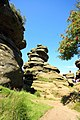 Brimham rocks from Flickr (A) 11.jpg
