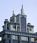 Brisbane Buildings 3 (31069720656).jpg