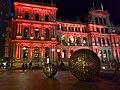 Brisbane casino.jpg