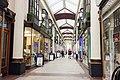 Bristol - The Arcade.jpg