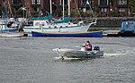 Bristol MMB «X6 Docks.jpg