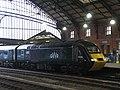 Bristol Temple Meads - GWR 43092 in Platform 4.jpg