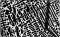 Britannica Alloys Plate Figure 04.jpg