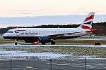 British Airways, G-EUUN, Airbus A320-232 (38521132514).jpg