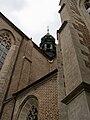 Brno, Bazilika Nanebevzetí Panny Marie 10.jpg