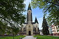 Brno-Husovice-kostel2016h.jpg