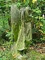 Brockley & Ladywell Cemeteries 20170905 102317 (33761128378).jpg