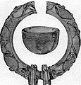 Broighter Torc The Journal of the Royal Society of Antiquaries of Ireland, Fifth Series, Vol. 32, No. 3 (Sep. 30, 1902), pp. 211-224 - Google Chrome-1.jpg
