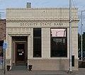 Broken Bow, Nebraska Security State Bank from E.JPG