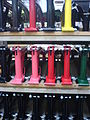 Brompton-bicycle-factory-parts.jpg