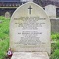 Brompton Cemetery – 20180204 133944 (39455874844).jpg