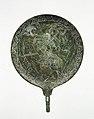 Bronze mirror MET GR42.jpg