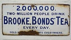 Brooke Bond Tea (6137507898).jpg