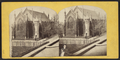 Brooklyn, Grace Church, from Robert N. Dennis collection of stereoscopic views.png