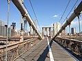 Brooklyn Bridge (NY).jpeg