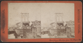 Brooklyn Bridge from Brooklyn elev, from Robert N. Dennis collection of stereoscopic views.png