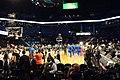Brooklyn Nets vs NY Knicks 2018-10-03 td 29 - Pregame.jpg