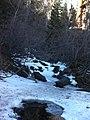 Brownie Creek Toiyabe National Forest USMC Mountain Warfare Training Center 2014 near Coleville, California 96107 - panoramio (5).jpg