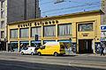Bruenner Strasse 11 Holzmann.jpg