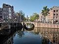 Brug 87 in de Prinsengracht over de Spiegelgracht foto 5.jpg