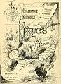 Bruges. Monumental et pittoresque. Frontispice et dessins de Armand Heins, Ed. Duyck etc (1886) (14784166245).jpg