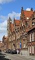 Brugge Oostmeers nr17 R01.jpg