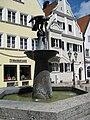 Brunnen Donauwörth.jpg