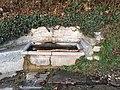 Brunnen Mooshaldenstrasse Wettingen 03.jpg