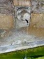 Brunnen in Waldenburg (BL) (2).jpg