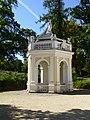 Brunnentempel Wilhelmsbad.jpg