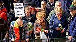 Brussels 2016-04-17 15-30-12 ILCE-6300 9291 DxO (28854076856).jpg