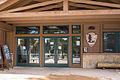 Bryce Canyon, Wikiexp 12.jpg