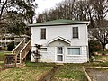 Bryson Avenue, Bryson City, NC (45732836355).jpg