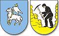 Brzozowice-Kamien herb.jpg