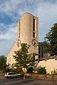 Bubendorf-Kirche.jpg