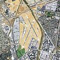 Buchanan Field Airport - USGS Topo.jpg