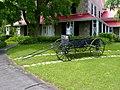 Buckboard, Belleville (3765927349).jpg