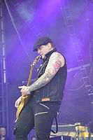 Buckcherry Rock am Ring 2014 (16).JPG