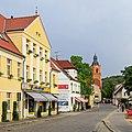 Buckow Maerkische Schweiz 08-2015 img2.jpg