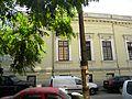 Bucuresti, Romania, Casa Pillat pe Str. Nicolae Iorga nr. 8, sect. 1.JPG