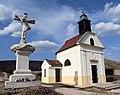 Budaörs, kő-hegyi kápolna 2021 01.jpg