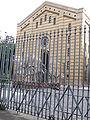 BudapestArbreVie001.JPG
