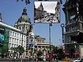 Budapest - Szent István Bazilika - panoramio.jpg