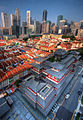 Buddha Tooth Relic Temple, Singapore.jpg