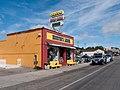 Buellton, CA, USA - panoramio (1).jpg