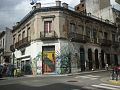 Buenos Aires 2007 068.jpg