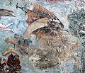 Buffalmacco, trionfo della morte, diavoli 14.1 morte.jpg