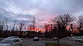 """Buffalo, NY - 20160221 - """"Fireball Redux"""".jpg"""