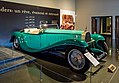 Bugatti Royale Esders Roadster Type 41 (1930 - 1990) jm64500.jpg