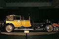 Bugatti Type 41 Royale Berline de Voyage 1929 (41150).jpg